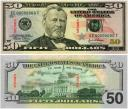 50-dollar-bill-new-front-back.jpg